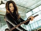 Корейская «Злодейка» удивила разнообразными экшен-сценами