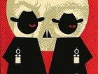 Жак Одиар снимет вестерн «Братья Sisters» на английском языке