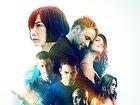 Netflix завершит «Восьмое чувство» специальной двухчасовой серией
