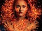 Слух дня: «Темный Феникс» станет последним фильмом серии «Люди Икс» от Fox