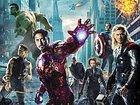 Disney запускает в работу продолжение «Мстителей»