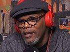 Сэмюэл Л. Джексон раскритиковал британских чернокожих актеров