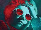 Собирая «Мозаику»: Изчего сделан новый интерактивный кинопроект Содерберга