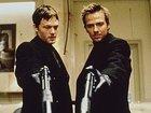 «Святые из Бундока» станут телесериалом