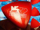 Венеция-2015: Джилленхол и Кларк зовут всех на «Эверест»