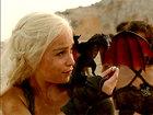 Сколько нужно человек, чтобы прокормить дракона? Ученые об «Игре престолов»