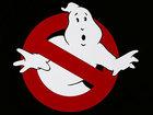 Эрни Хадсон присоединился к новым «Охотникам за привидениями»