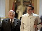 «КиноСоюз» хочет подать всуд наминистерство культуры