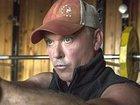 Тим Бёртон зовет Майкла Китона в «Дамбо»