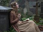 «Мэри Шелли»: Как закалялась Эль