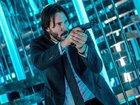 Оператор Дан Лаустсен опубликовал первое фото со съемок «Джона Уика 3»