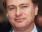 Warner назвала дату релиза нового фильма Кристофера Нолана