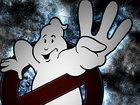 Сценарий «Охотников за привидениями 3» будет переписан