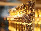 86-я ежегодная премия Американской киноакадемии: Номинанты