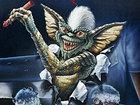 Крис Коламбус объявил о готовности сценария «Гремлинов 3»