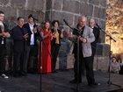 На фестивале «Окно в Европу» победили традиции и новаторство