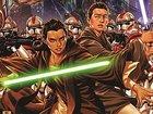 Авторы «Игры престолов» сделают новую серию фильмов по «Звездным войнам»