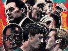Журнал Sight & Sound опубликовал список лучших фильмов года