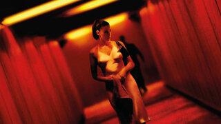 Правда ли, что «Необратимость» с Беллуччи вдохновлена «Помни» Нолана? Отвечает режиссер Гаспар Ноэ