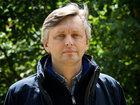 Сергей Лозница получил в Каннах приз за режиссуру