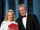 Письмо счастья: Как интернет отреагировал на ошибку на «Оскаре»