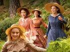 Постановщица «Леди Бёрд» экранизирует «Маленьких женщин»