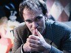 Слух дня: Sony может отказаться от фильма Квентина Тарантино