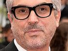 Альфонсо Куарон может взяться за «Фантастических зверей» Роулинг