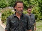 AMC выпустит три телефильма по вселенной «Ходячих мертвецов»