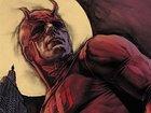 Marvel и Netflix выпустят четыре супергеройских сериала