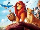 10 лучших мультфильмов Disney: Выбор редакции и читателей