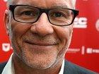 Директор Каннского фестиваля Тьерри Фремо: «Я — злодей»