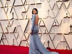«Наденьте это немедленно»: Модная битва звезд на«Оскаре» и не только