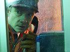 Приквел «Психо», ремейк «Фарго»: Сериалы на основе фильмов