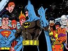 Если не Бэтмен, то кто: 10 самых удивительных персонажей DC