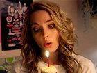 Счастливого Дня сурка: Как работают популярные сценарные клише