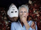 Долан, Хищник, Хеллоуин: 15 мировых премьер фестиваля в Торонто