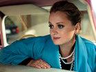 «Обычная женщина»: Почему детективный сериал Хлебникова — не про убийство