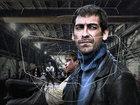 Россия — это «Sпарта»: На Первом вышел сериал про виртуальную реальность