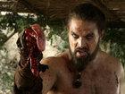 Энциклопедия секса, пыток и интриг: Как «Игра престолов» изменила мир