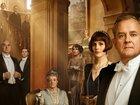 Новые постеры фильма «Аббатство Даунтон» иеще 15 новостей дня