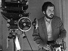 Мегаломан, художник, создатель миров: Отрывок изкниги оСтэнли Кубрике