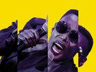 Лучшее наBeat Film Festival: От Грейс Джонс до Артемия Троицкого
