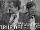 «Настоящий детектив» получит третий сезон