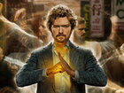 Netflix закрыл сериал «Железный Кулак»