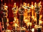 Киноакадемия не будет вручать «Оскар» за лучший популярный фильм