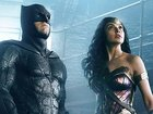 Слух недели: Warner и DC задумались о кино с рейтингом R