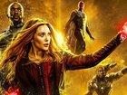 Слух дня: Действие «Мстителей 4» развернется спустя 5 лет