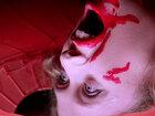 Подкаст «Шум и яркость»: Музыка группы Goblin в фильмах Дарио Ардженто