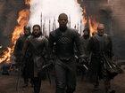Финал «Игры престолов»: Обзор 5-й серии